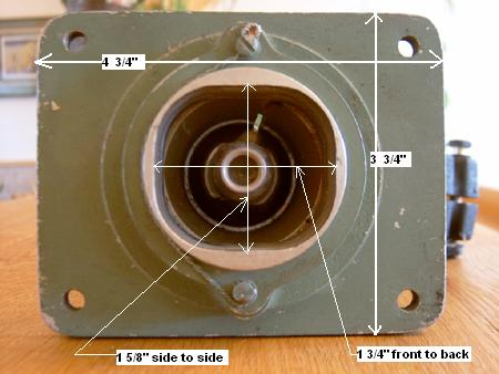 bell 47 parts cyclic with Ikonboard on 500 Uh 1 likewise Ikonboard besides Raf Hawker Hunter Aircraft Pair Of Jacking Pad Adapters as well Chinook Destructive Resonance Test further 111293874235.
